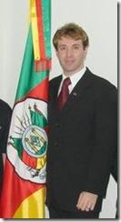 conde thiago menezes