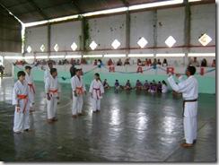 I Festival de Marica - ECM- 2008 078