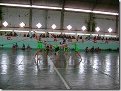 I Festival de Marica - ECM- 2008 145