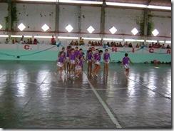 I Festival de Marica - ECM- 2008 152
