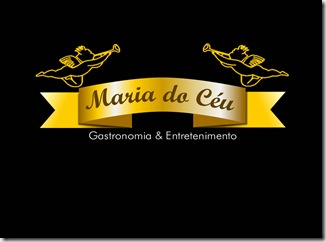 logo maria do Céu