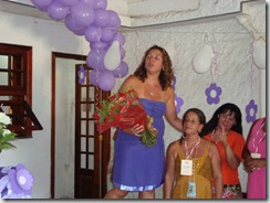 foto mulheres PT  05