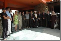 visita dos arabes 049