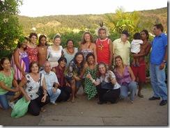 Guaranis_023