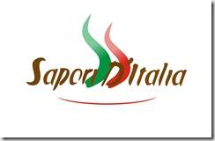 logo_sapori