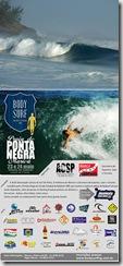 bodysurf_pontanegra_maio09_edit