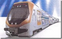 trem2_tratada