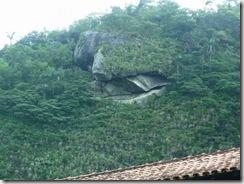 Bloco Rocha Morro da Penha_2