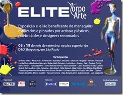 Convite-expo