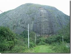 Pedra de Itaocaia_1