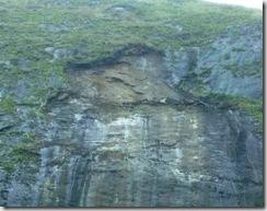 Pedra de Itaocaia_2