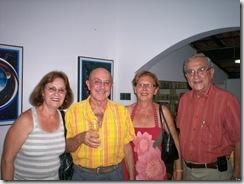 DUVAL-J.MONTEIRO E FAMÍLIA