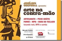 091019_-_panfleto_AQUARIO_CULTURAL-contamao