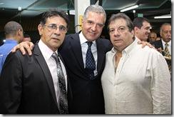 IMG_8082_creditos_fabio_ferreira