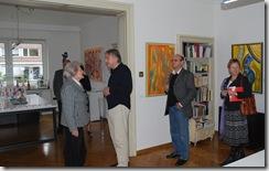 9-Rüdiger Hinz e Madame Michels