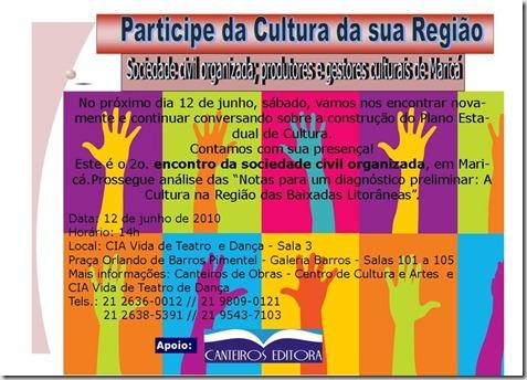 Plano Estadual de Cultura_Maricá2 1 1