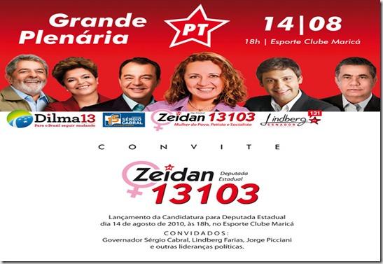 13103-Convite-Plenaria