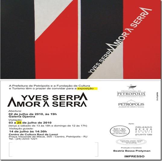 Yves_serpa_convite_preview