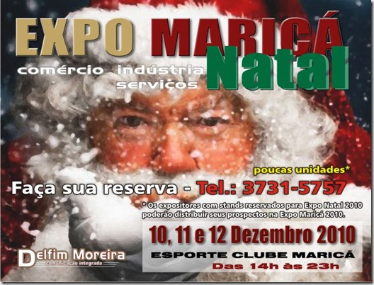 Expo_NAtal_2010