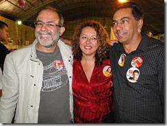 Marcelo Sereno e ver Luiz Carlos Belford roxo