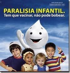 paralisia 4
