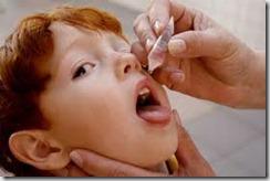 paralisia infantil 2