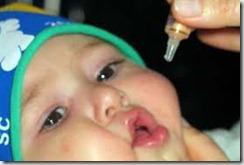 paralisia infantil 3