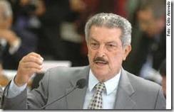 Romeu Tuma senador
