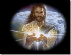 Jesus de Nazareno