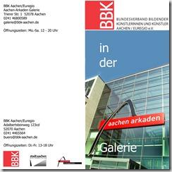 BBK-GALERIE-Aachen-Arkaden