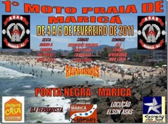 cartaz_moto_praia