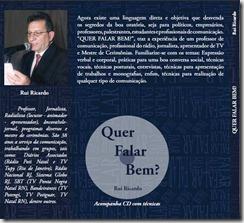Costas_da_Capa