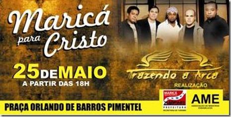 MARICA_PARA_CRISTO