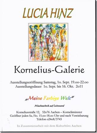 Kornelius_Galerie