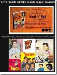 Blog Sanduiche Musical