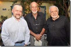 Cravo Albin, Carlos Pingarilho e Sérgio Ricardo [1024x768]