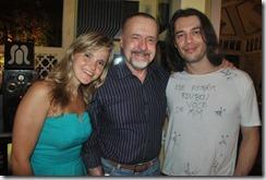 Carla Barros, Ricardo Cravo Albin e Igor Cotrim[800x600]