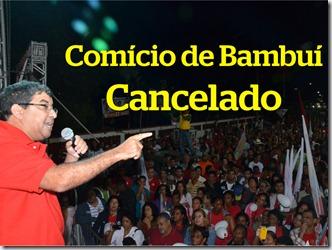 BAMBU-~1