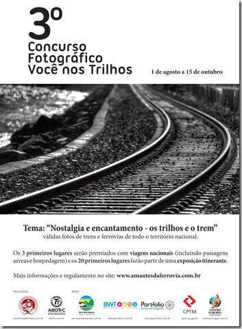 cartaz 1 terceiro concurso fotografico 4.indd
