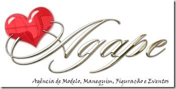 Agencia Agape