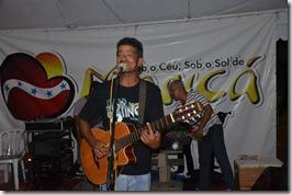 Edy Baiano