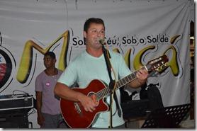 Raul Palmeira