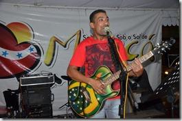 Ricardo Pop