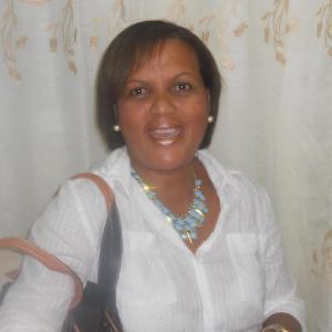 LUCIMERE MELO faleceu dia 11 de abril de 2013