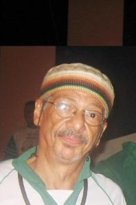 Xangai carnavalesco faleceu na madrugada de 27 para 28 de abril 2013