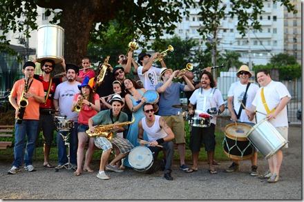 Divulgação 2012 Sinfônica Ambulante. (1)