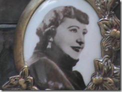 Princesa Tamara Gagarin