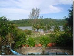 Aluga-se casa para o Carnaval em Maricá, na beira da lagoa do Boqueirão 2