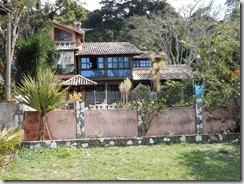 Aluga-se casa para o Carnaval em Maricá, na beira da lagoa do Boqueirão 4