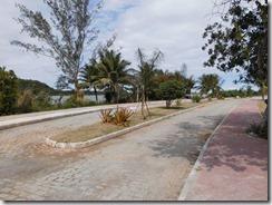 Aluga-se casa para o Carnaval em Maricá, na beira da lagoa do Boqueirão (rua com asfalto)